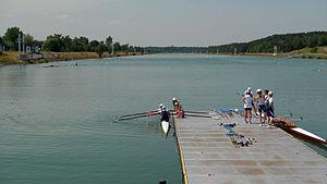 Veslarsky kanal Racice 19.JPG