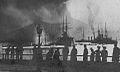 Vesuvio eruzione 1906, Napoli (4).jpg