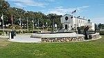 Veterans Museum and Memorial Center - 4.jpg