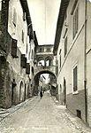 Via Monterone. Spoleto.jpg
