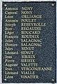 Viam monument aux morts (2).jpg