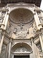 Viana church portal.jpg