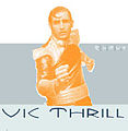 Vic Thrill SpaceSuit.jpg