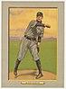 Vic Willis, Pittsburgh Pirates, St. Louis Cardinals, baseball card portrait LCCN2007685656.jpg