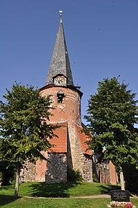 Pronsdorf