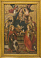 Vicent Macip - Virgin and Child, Saints and Angels - Google Art Project.jpg