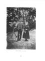 Victor Segalen et sa sœur.png