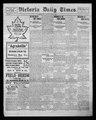 Victoria Daily Times (1902-06-12) (IA victoriadailytimes19020612).pdf