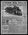 Victoria Daily Times (1905-06-24) (IA victoriadailytimes19050624).pdf