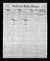 Victoria Daily Times (1905-10-05) (IA victoriadailytimes19051005).pdf