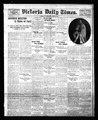 Victoria Daily Times (1908-08-12) (IA victoriadailytimes19080812).pdf