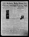 Victoria Daily Times (1914-05-05) (IA victoriadailytimes19140505).pdf
