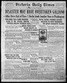 Victoria Daily Times (1918-10-30) (IA victoriadailytimes19181030).pdf