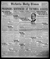 Victoria Daily Times (1923-05-18) (IA victoriadailytimes19230518).pdf