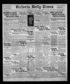 Victoria Daily Times (1924-01-26) (IA victoriadailytimes19240126).pdf