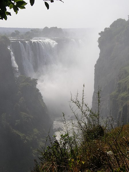 File:Victoria Falls - panoramio (2).jpg