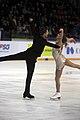 Victoria SINITSINA Nikita KATSALAPOV-GPFrance 2018-Ice dance FD-IMG 6560.jpeg