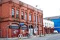 Victoria Theatre, Salford.jpg