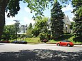 Victorian homes in Perth Amboy, New Jersey.jpg