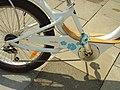 Vida Bicycle 2008 15.JPG