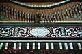 Vienna - Baroque Clavichord keyboard - 9616.jpg