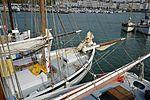 Vieux gréements dans le port de La Rochelle (6).JPG