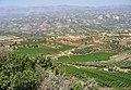 View from Anemospilia, 051311.jpg