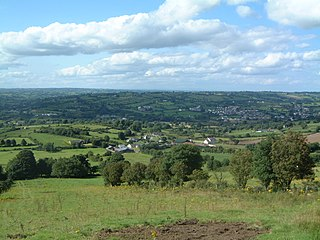 View from Johnny's field - geograph.org.uk - 1749503.jpg
