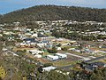 View from Whalers Lookout Bicheno 201907025-004.jpg