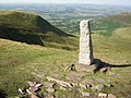 View from the Tommy Jones Obelisk - geograph.org.uk - 1275654.jpg
