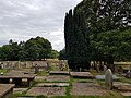 View from the bench (OpenBenches 8139-2).jpg