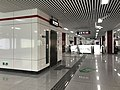 View in Hefei South Railway South Square Station 3.jpg