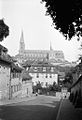 View of Bamberg with St. Michaels Church, Germany (8005595066).jpg