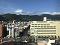 View of Beppu City 20171004-4.jpg