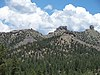 View of Chimney Rock Colorado.JPG