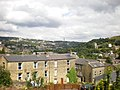 View of Sowerby Bridge from Quarry Hill - geograph.org.uk - 1431294.jpg