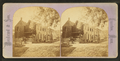 View of a house, from Robert N. Dennis collection of stereoscopic views 2.png