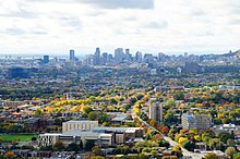 View of downtown Montreal - panoramio.jpg