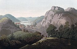View of the River Nid (JW Edy plate 20).jpg