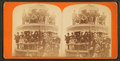 View of tourists in the steamer, Oklawaha River, Fla, from Robert N. Dennis collection of stereoscopic views.png