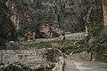 Views along the way and at the Shrine of Raban Boya in Shaqlawa 20.jpg