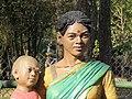 Views from Cauvery Nisargadhama (9).jpg