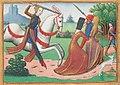 Vigiles du roi Charles VII 63.jpg