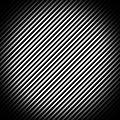 Vignettierung.bei.Zebramuster.jpg
