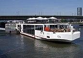 Viking Njord (ship, 2012) 001.jpg