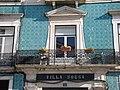 Vila Sousa - pormenor andar superior - fachada.jpg