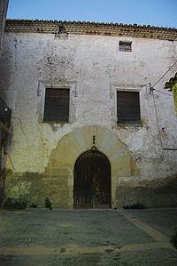Vilabella Castell.JPG