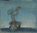 Vill Vallareman Sketch by John Bauer 1909.jpg