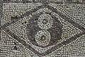 Villa Armira Floor Mosaic PD 2011 307.JPG