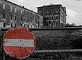Villa Canossa (259680687).jpeg